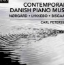 Contemporary Danish Piano Music